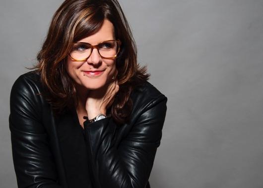 Kristina Schorn Dipl. Fotodesignerin