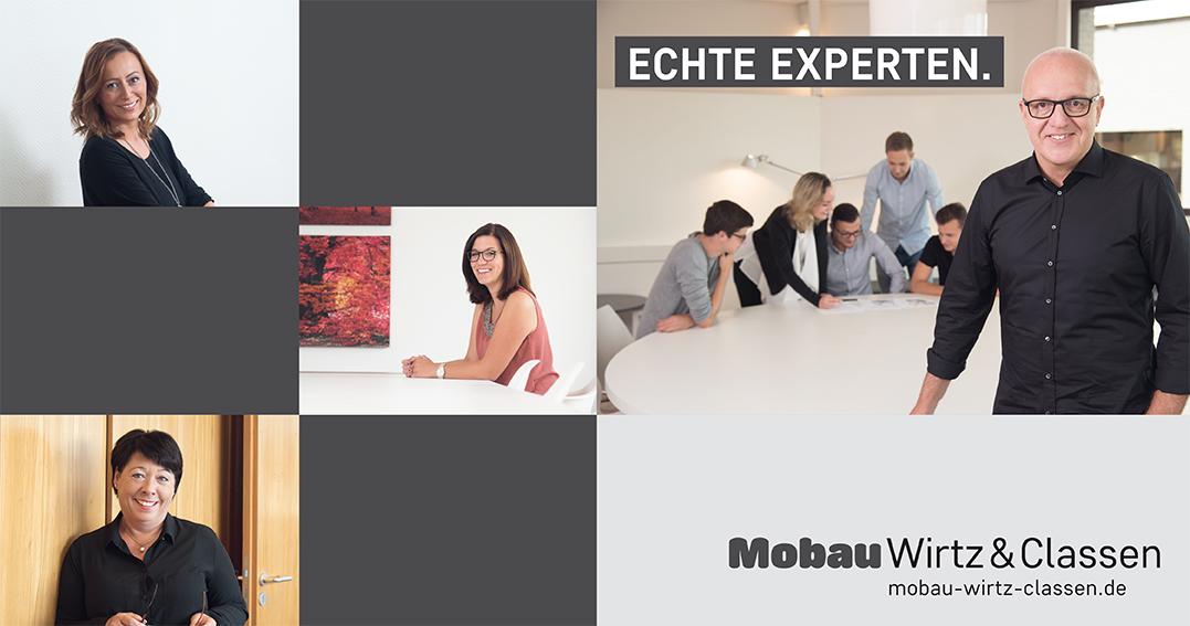 Mobau Wirtz echte experten mobau wirtz classen schorn fotodesignerin